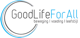 Good Life For All